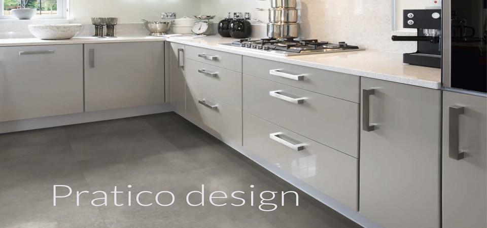 Eccelso Design